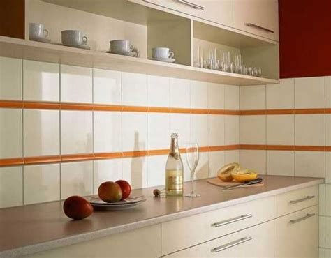 designer kitchen wall tiles best 25 kitchen wall tiles design ideas on pinterest