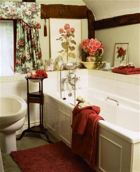 english country bathroom 1000 images about english country decor on pinterest