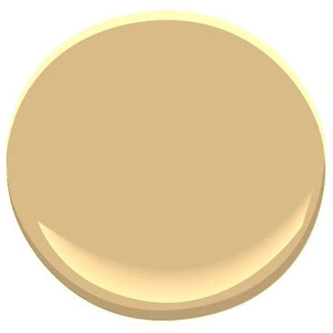 honeymoon af 345 a golden yellow with brownish undertones honeymoon can give any room a snug