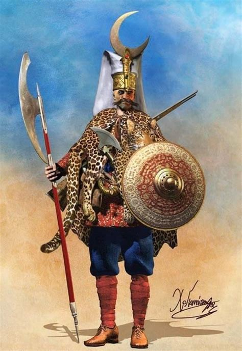 Ottoman Warriors 410 Best Images About Ottoman On Istanbul Soldiers And Uniforms