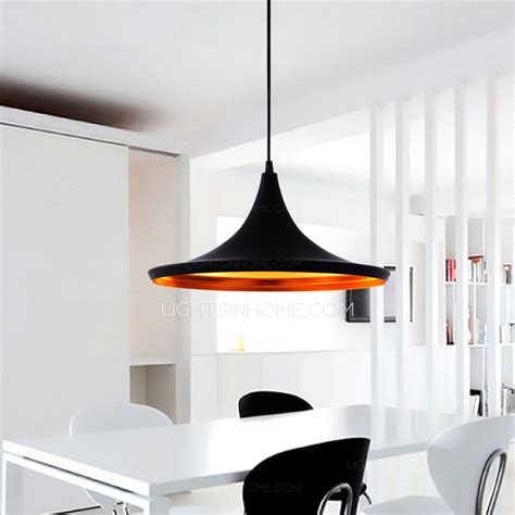black mini pendant light black pendant shade one light black aluminum simple