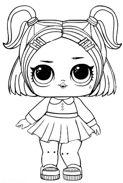 LOL de m1028garcia | Desenhos para colorir, Imprimir