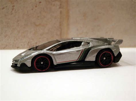 matchbox lamborghini lamborghini cars wheels images