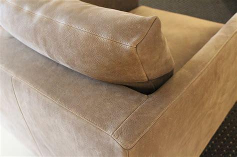 montis meubelen axel fauteuil montis smellink wonen design