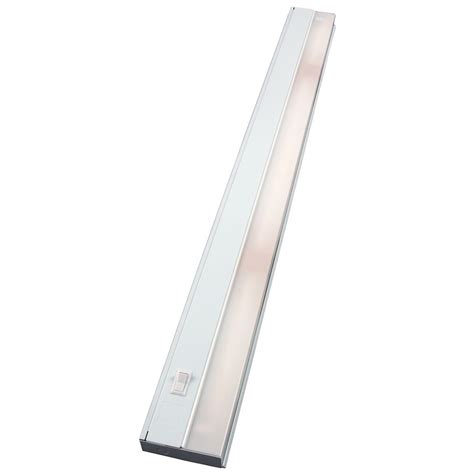 under cabinet led lighting canada led light flute 72261 s in canada canadadiscounthardware