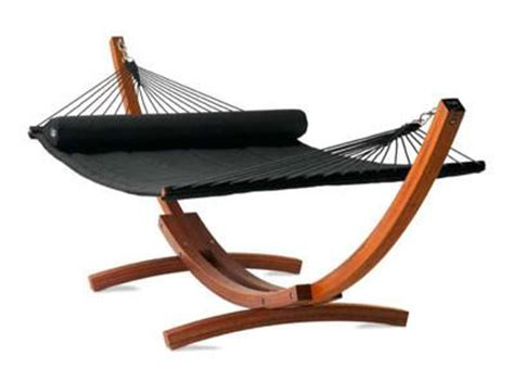Designer Hammock lujo designer outdoor furniture indoor outdoor flow lujo new zealand