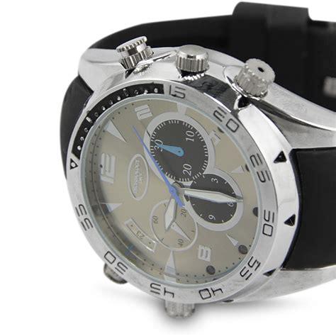 Hdinfrared 8gbjam Tangan jual kamera model jam tangan 8gb hd 1080p vision 12mp sc5000 serba serbi