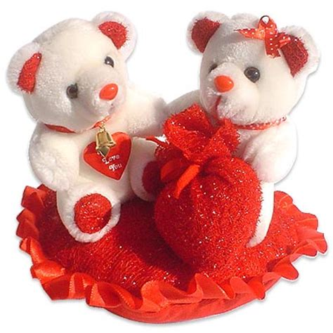 images of love teddy bear cute teddy bear love stock free images