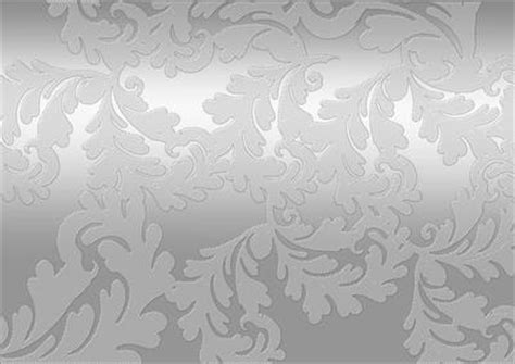 Wedding Background Silver by Embossed Metallic Background Striking Silver Cup140786