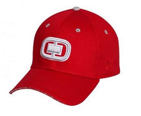ogio s neo golf cap baseball hat fitted hat size m l