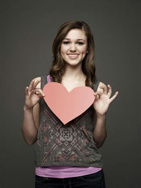 duck dynasty s sadie robertson duck dynasty sadie robertson willie s daughter oh my