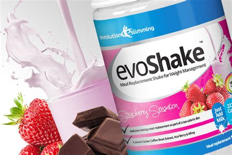 best weight loss shakes weight loss shakes an overview the best products info
