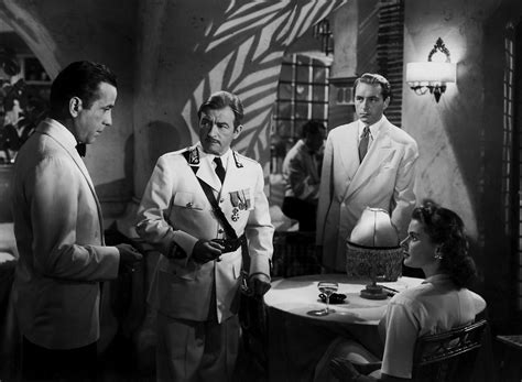 Home Decor Quiz by Casablanca Casablanca Photo 29953342 Fanpop