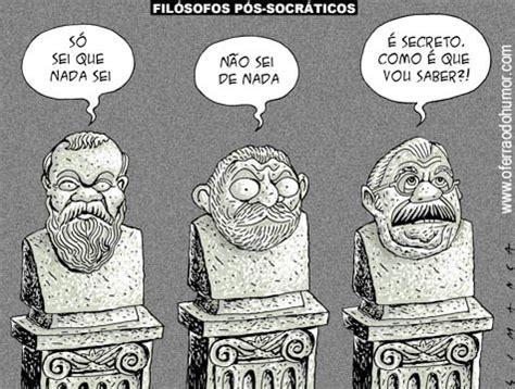 Ditadura Militar Via Kant Filocine Filosofia Cinema Literatura Charges Filosofia