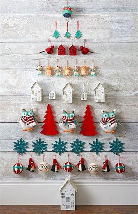 arbol de navidad diferente arbol de navidad diferente a continuacin os