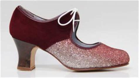 swing zapatos si bailas swing tenemos unos zapatos para ti zapatos de