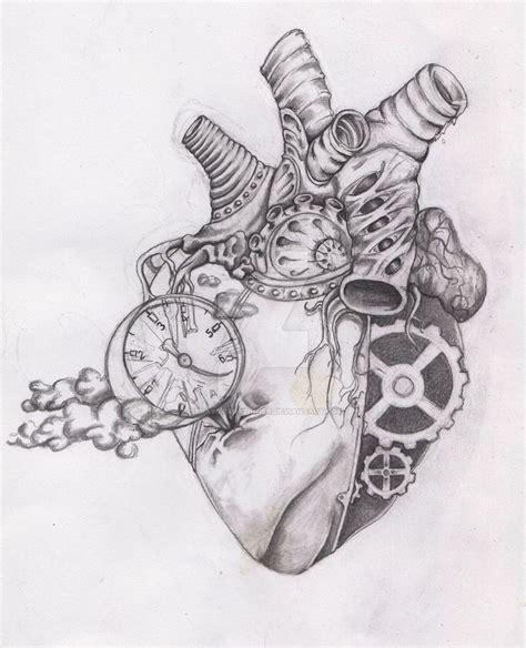 imagenes de corazones decepcionados 17 mejores ideas sobre coraz 243 n humano en pinterest