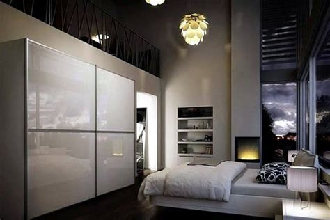 schlafzimmer wardrobes modern sliding door wardrobes interior design ideas