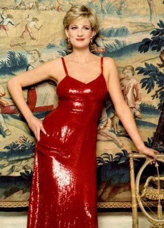 princess diana hot pictures lady diana hd wallpapers free wallpapers download