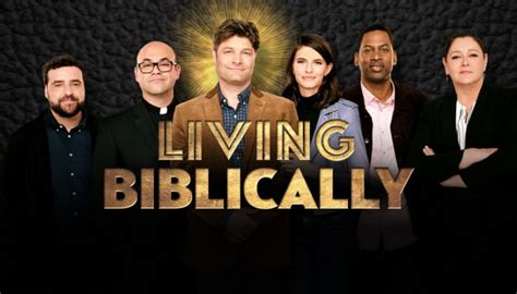 cancelled or renewed cbs tv shows status for 2016 17 living biblically season 2 on cbs cancelled or renewed