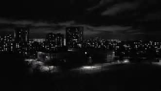 city black light background black city light image 304934 on