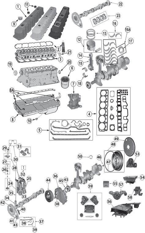 speaker wiring diagram 2004 jeep tj html