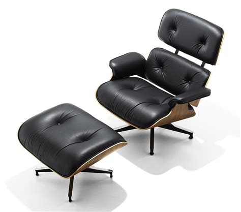 herman miller eames lounge chair  ottoman gr shop canada