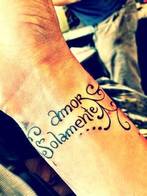 self love tattoo designs 42 best self tattoos images on self