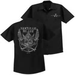 Tshirt Therion Gold no 1 heavy metal shop metal shirts t shirts cds