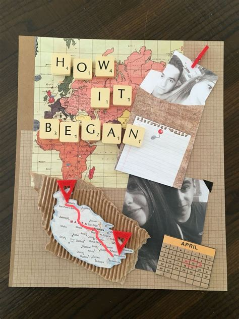 25 best ideas about books on pinterest book 25 best ideas about couple scrapbook on pinterest