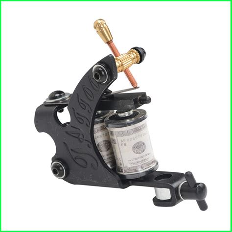 tattoo machine recommendations x100 beginner tattoo machine high cost performance tattoo