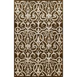 Tuesday Morning Area Rugs Bashian Manchester Chocolate Rug Found At Tuesdaymorning Tuesday Morning For The Home