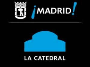 Aeronautical Mba Eoi Madrid by Mba Aerospace