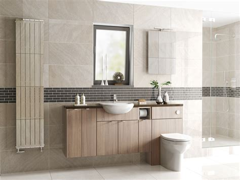 eco bathroom furniture fitted eco bathrooms porcelanosa tile style