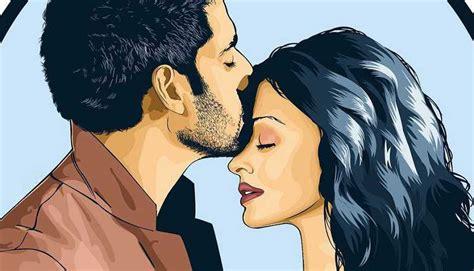 aishwarya rai upcoming movie 2018 aishwarya rai upcoming movies complete list 2018 2021