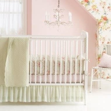 simply shabby chic baby bedding 17 best images about home nursery on vintage