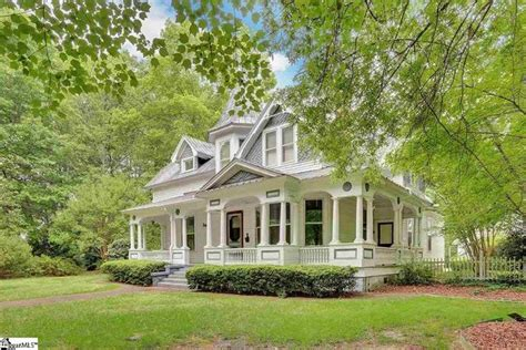 southern living homes for sale front porch southern living with the sitgreaves house