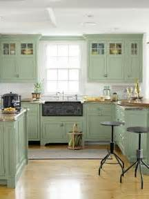 country kitchen colors country kitchen in avocado color p decor