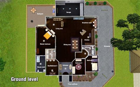sims mansion floor plans building plans online 59335 sims house floor plans car tuning building plans online