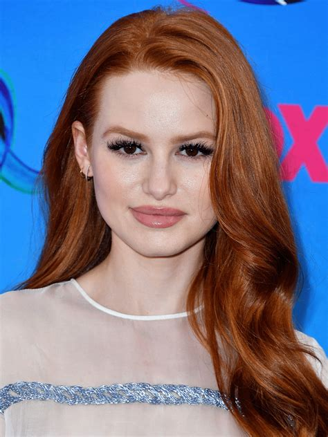 madelaine petsch washington state madelaine petsch actor tv guide