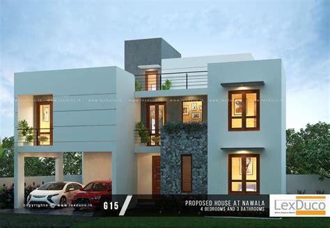 1 house builders in sri lanka 1 in home construction in sri lanka colombo duco