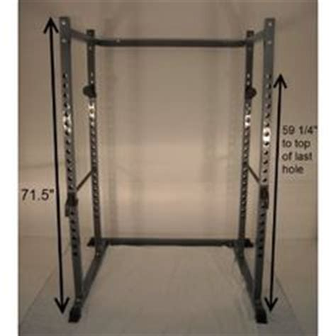proviction squat rack 1000 images about collapsible weight pullup rack on