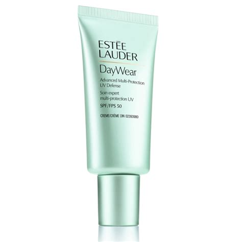 Review Estee Lauder Spray On Free Sunscreen by Product Review Est 233 E Lauder Daywear Advanced Multi