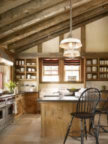 In Design Kitchens 39 Barn Kitchen Designs Digsdigs