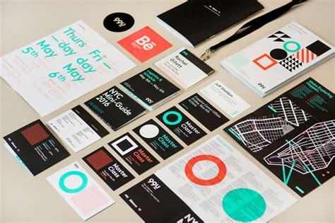 brand name tag design 10 best corporate identity design exles lucidpress