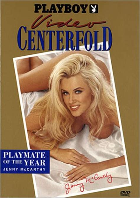playboy jenny mccarthy the playboy years 1997 movie playboy jenny mccarthy the playboy years 1998 pictures