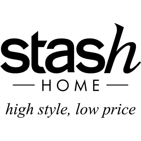 stash home stash home kirkwood missouri localdatabase