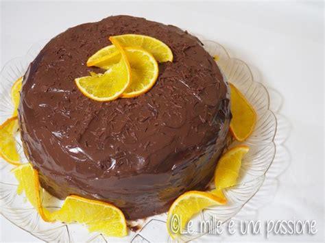 bagna per pan di spagna al latte pan di spagna al cacao con crema al cioccolato fondente