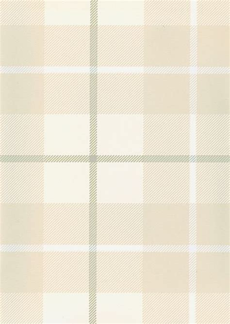tartan wallpaper pinterest ranold wallpaper tartan wallpaper in neutrals with grey