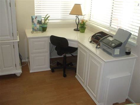 kitchen cabinets for home office custom home office cabinets and built in desks